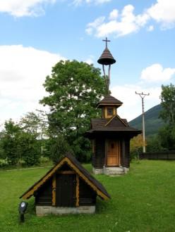 zvonicka_v_karlovicach